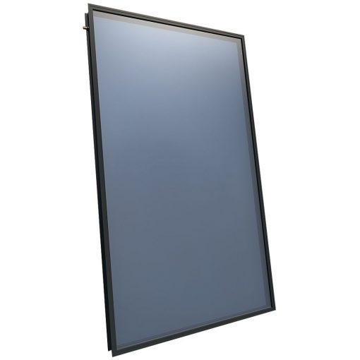 collector Solar 4plus 2,53 m² meanderabsorptielaag