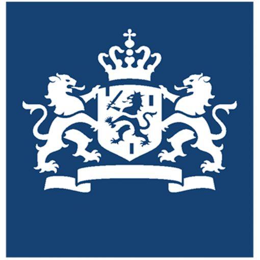 Subsidieaanvraag RVO ISDE regeling zakelijk