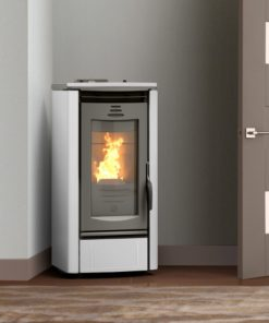 Thermorossi 5000 Metalcolor thermocomfort