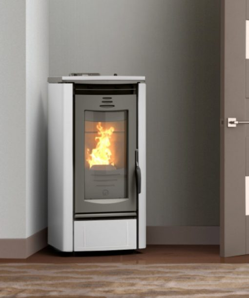 Thermorossi 5000 Metalcolor thermocomfort