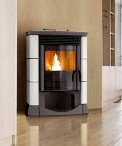 Thermorossi 6000 Maiolica Thermocomfort