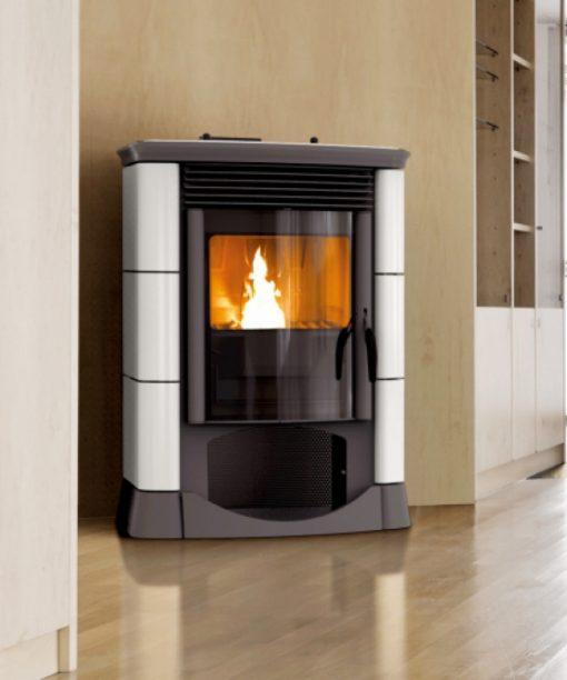 Thermorossi 6000 Maiolica Thermocomfort