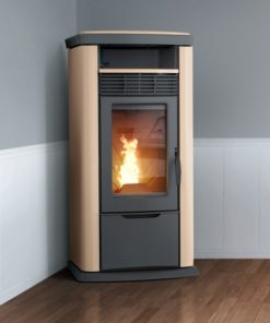 Thermorossi 7000 Metalcolor Thermocomfort