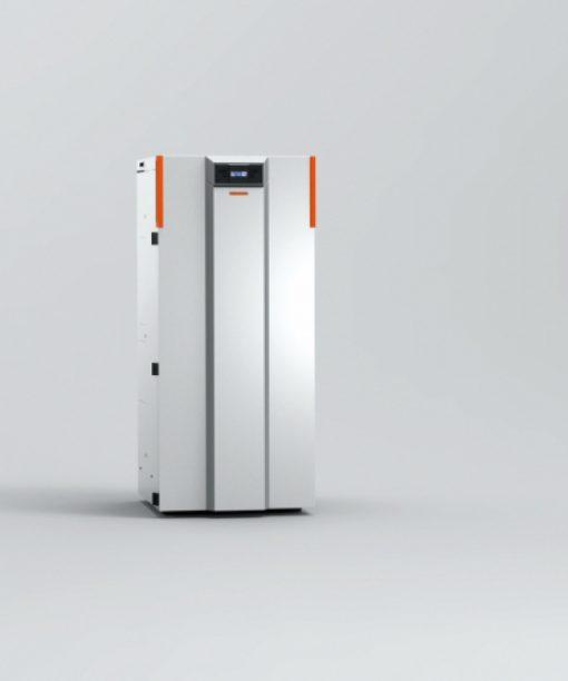 Thermorossi Compact S32 EVO